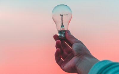 Energia, uno sguardo al futuro
