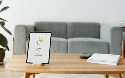 Tecnologia e risparmio energetico